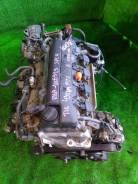 Двигатель Honda Civic, FD1, R18A
