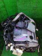 Двигатель Nissan Cefiro, PA32, VQ25DE