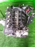 Двигатель Mitsubishi Colt; Mitsubishi Colt Plus, Z24A Z23W Z24W Z23A, 4A91
