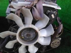 Двигатель Nissan Laurel, HC35, RB20DE