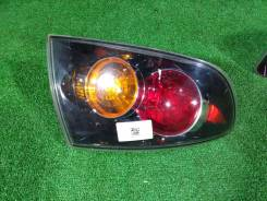 Стоп сигнал Mazda Axela; Mazda Mazda 3, BK5P BK3P BKEP, левый задний