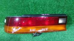 Стоп сигнал Toyota Chaser, GX90 JZX90 SX90 JZX91 JZX93 LX90, левый задний