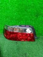 Стоп сигнал Toyota Chaser, GX100 JZX100 JZX101 LX100 GX105 JZX105 SX100, левый задний