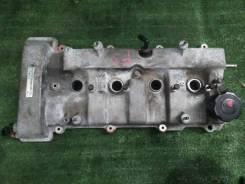 Крышка клапанов Mazda Premacy, CPEW, FSDE