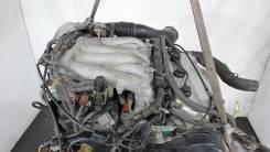 Контрактный двигатель Chrysler Sebring 2001-2006, 3 л бензин (EF7)