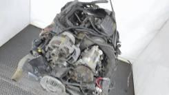 Контрактный двигатель Dodge Durango 1998-2004, 5.2 л бензин (ELF)