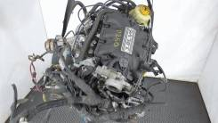 Контрактный двигатель Dodge Caravan 2001-2008, 3.8 л бензин (EGH)