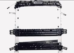 Механизм привода (рамка люка)Toyota Land Cruiser 200, Lexus LX570