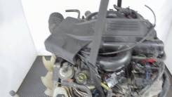 Контрактный двигатель Ford Explorer 1995-2001, 4.0 л бензин