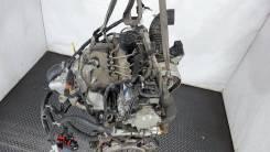 Контрактный двигатель Great Wall Wingle 2011-, 2 л дизель (GW4D20B)