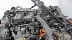 Контрактный двигатель Honda CR-V 2007-2012, 2.2 л дизель (N22A2)
