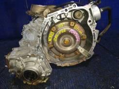АКПП Toyota Vanguard