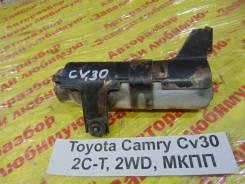 Осушитель кондиционера Toyota Camry Toyota Camry 1992.06