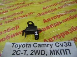 Клапан вакуумный Toyota Camry Toyota Camry 1992.06