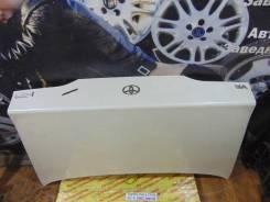 Крышка багажника Toyota Camry Toyota Camry 1992.06