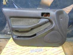 Обшивка двери Toyota Camry Toyota Camry 1992.06, левая передняя