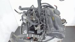 Двигатель в сборе. Mercedes-Benz Vito, W639. Под заказ