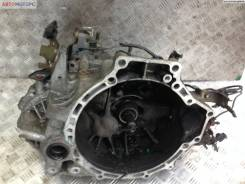 МКПП 5-ст. Mazda 6 (2002-2007) GG/GY2004, 2 л, дизель