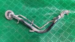 Горловина топливного бака. Nissan Cefiro, A33 Nissan Maxima, A33 VQ20DE