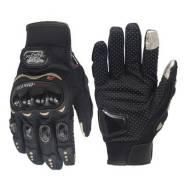 Мото перчатки PRO Biker