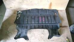 Защита двигателя Toyota Mark II GX90, 1GFE