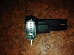 Датчик расхода воздуха ( ДМРВ ) Toyota Camry ACV40 2AZFE