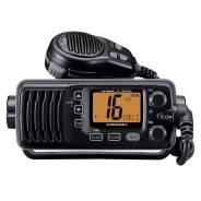 Морская стационарная рация ICOM IC-M200 (радиостанция УКВ)
