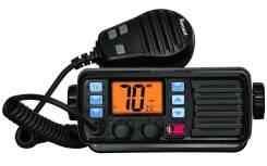 Морская стационарная рация Recent RS-507M (радиостанция УКВ)