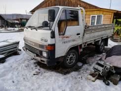 Toyota Hiace. Продам , 2 500куб. см., 1 500кг., 4x2