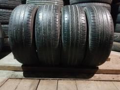 Kumho Solus KH17. летние, б/у, износ 40%