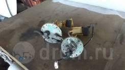Насос топливный Toyota Sprinter Carib AE115, 7AFE