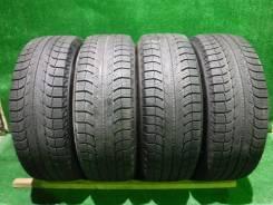 Michelin Latitude X-Ice, 245/65 R17