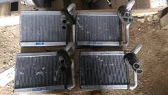 Радиатор отопителя Toyota Probox / Vitz / Platz / Funcargo / кузов NCP