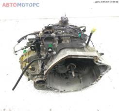 МКПП. Renault Trafic, FL01, FL02, FL0H, FL0J, FL0U, JL F4R820, G9U630, M9R630, M9R692, M9R780, M9R782, M9R786. Под заказ