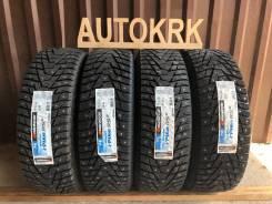 Hankook Winter i*Pike RS2 W429. зимние, шипованные, новый