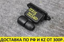 Датчик расхода воздуха (ДМРВ) Toyota / Lexus JZ / UZ / VZ/ MZ T13715