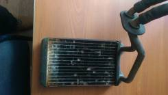 Радиатор отопителя Toyota Hilux Surf KZN130