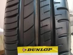 Dunlop SP Touring R1. летние, новый