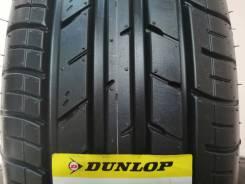 Dunlop SP Sport FM800. летние, новый
