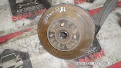 Тормозной диск Honda Orthia EL2