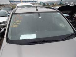 Стекло лобовое. Nissan X-Trail, DNT31, NT31, T31, TNT31, T31R M9R, MR20DE, QR25DE