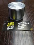 Поршень тормозного цилиндра Toyota NZT240, 1NZFE