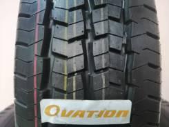 Ovation V-02. летние, новый