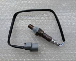 Датчик кислородный Honda. Новый. Стандарт качества IATF 1694!