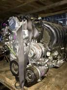 Двигатель в сборе. Mazda Mazda3, BM Mazda Mazda6, GJ, GJ2AP, GJ2AW, GJ2FP, GJ2FW, GJ521, GJ522, GJ523, GJ526, GJ527, GJ5FP, GJ5FW, GJEFP, GJEFW Mazda...