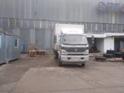 Foton Aumark BJ1129. Продается грузовик с гидробортом, 3 760куб. см., 6 200кг., 4x2