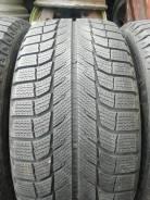 Michelin X-Ice 2, 245/45r17
