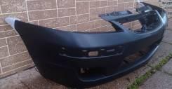 Бампер передний Suzuki Liana, Aerio (2001-2007 г. )