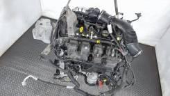 Двигатель в сборе. Land Rover Discovery Sport, L550 204DTD, 204PT, 224DT. Под заказ
