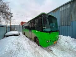 Isuzu Bogdan. Богдан А-201 () Городской Автобус, 48 мест